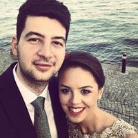 Mehmet erdem konseri / jolly joker ankara - 29 ekim 2016 cumartesi