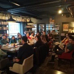 Ankara-kitap-kulubu