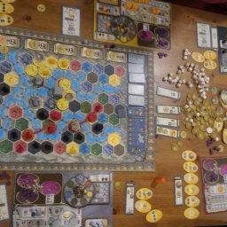 boardgamers