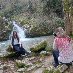 gezginfotografci