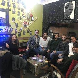 topluluk