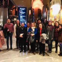 istanbul-edebiyat