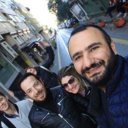 istanbulu-Kesfet