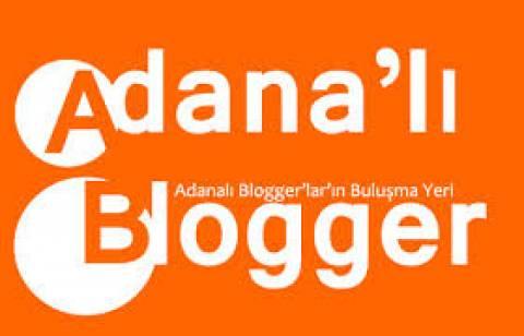 Adana Blog Yazarları Klübü