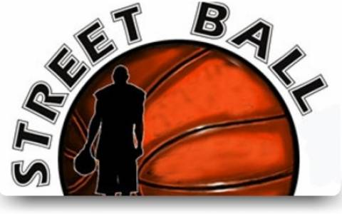 Streetball İn Istanbul