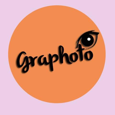Grafik Tasarım Ve Fotoğraf
