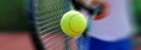 Tenis Severler Grubu