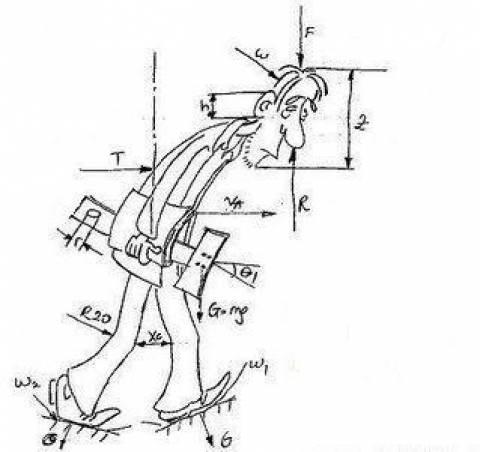 Mühendislik Paylaşımları