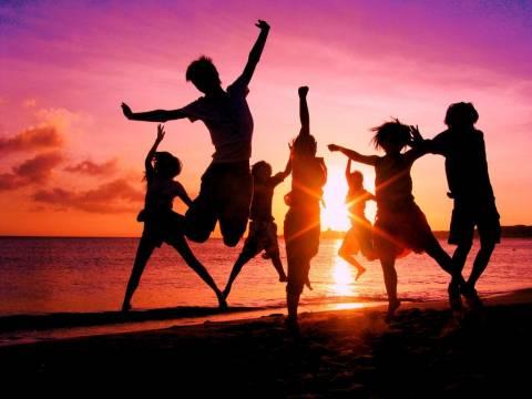 Dans Tutkunları