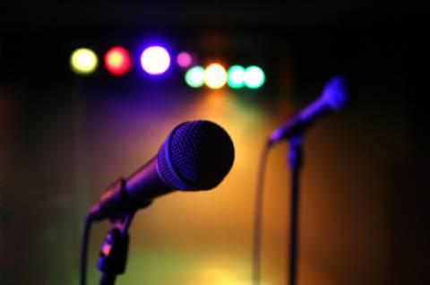 Karaoke İstanbul