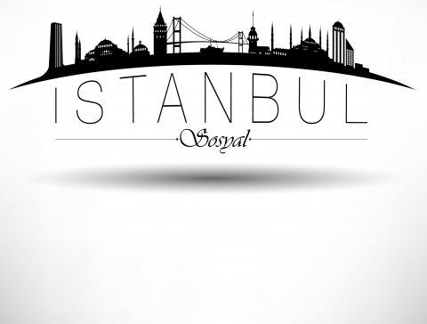 İstanbul Sosyal