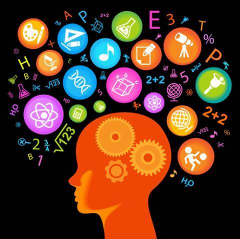 Beyin Fırtınası