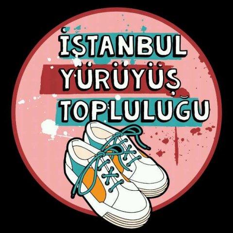 İstanbul Yürüyüş Topluluğu