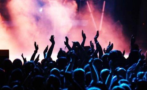 Konser Ekibi