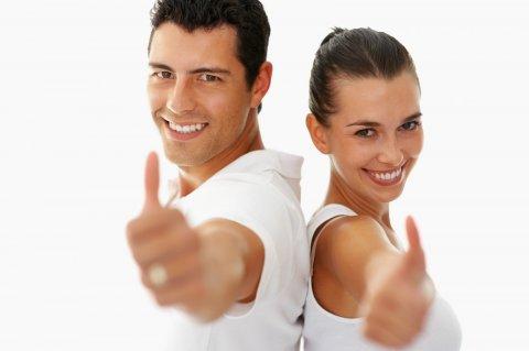 Sağlıklı Yaşam Ve Fitness Kulübü