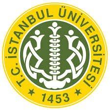 İstanbul Üniversiteliler