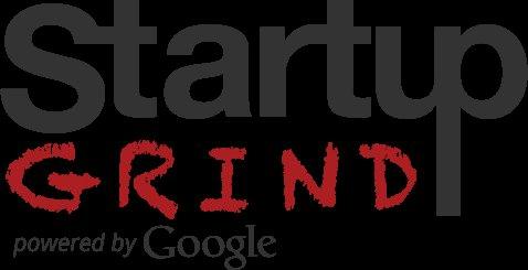 Startup Grind By Google