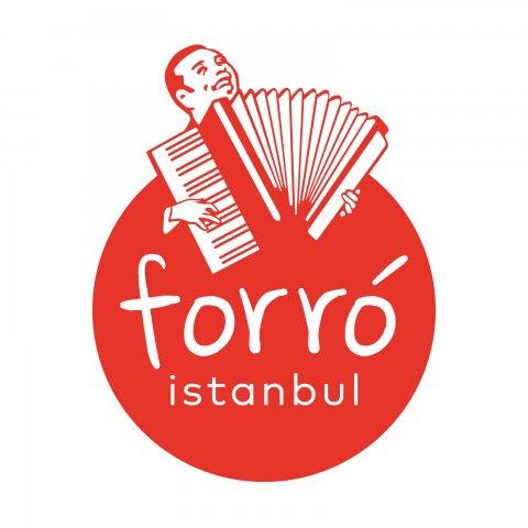 Forro İstanbul