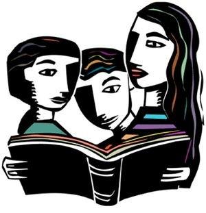Adana Kitap Kulübü