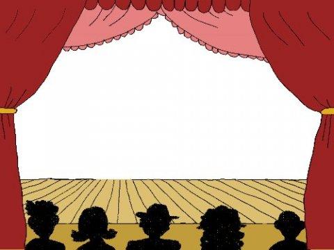 Tiyatro Severler
