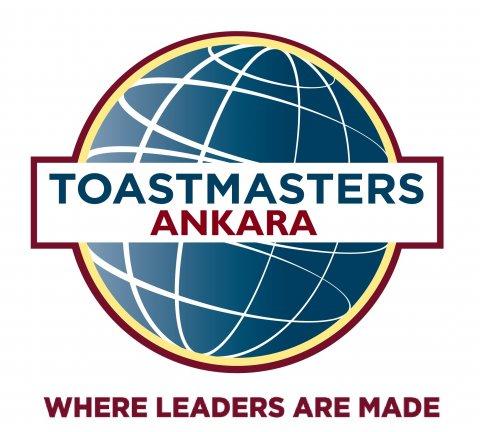 Toastmasters Ankara