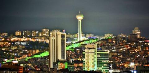 Aktif Ankaralılar