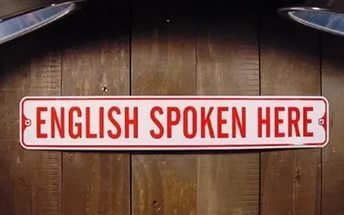 İngilizce Konuşma Kulübü (Conversation Club )