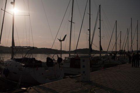 Rakı Balık İzmir