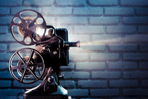 İstanbul Sekizincifilm Sinema Topluluğu