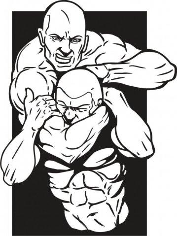 Pratik Dövüş Sanatları