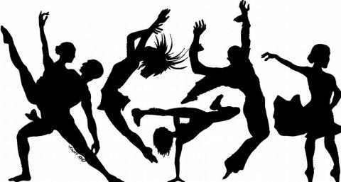 Beykoz Üniversitesi Dans Topluluğu