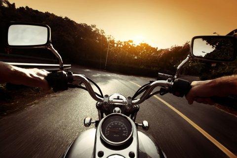 Ankara Motosikletlileri