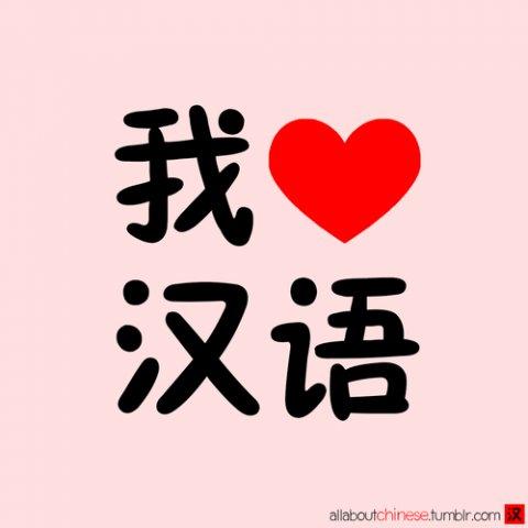 Çince Severler