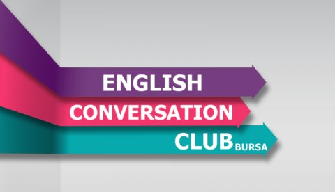 Bursa English Speaking Club