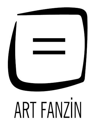 Artfanzin