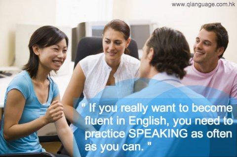 Balgat Coffee Lab İngilizce Konuşma Grubu
