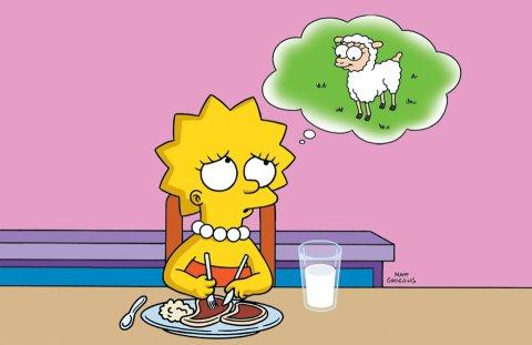 Vegani - Vegan Etkinlik Grubu