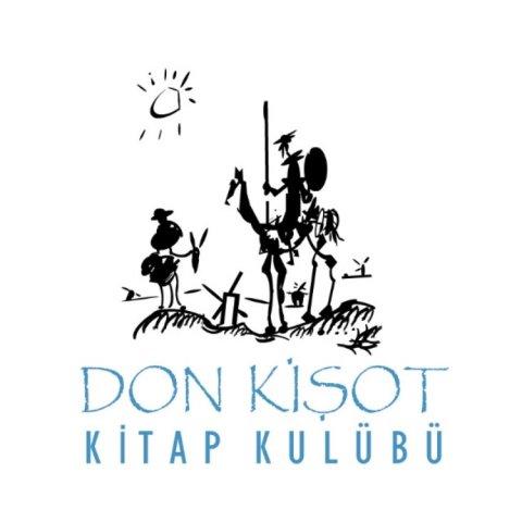 Don Kişot Kitap Kulübü