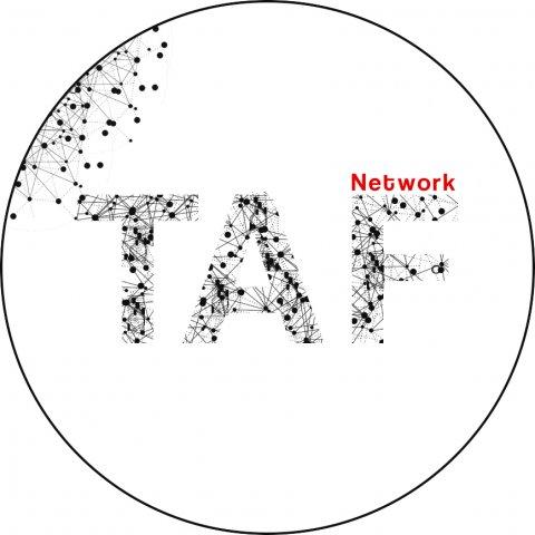 Taf Network