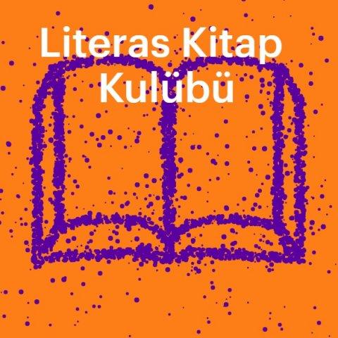 Literas Kitap Kulübü