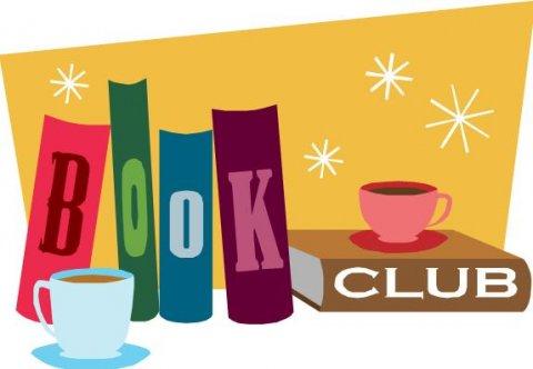 İzmir Sokrates Kitap Kulübü