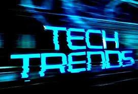 Techistanbul