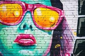 Graffiti Kulübü