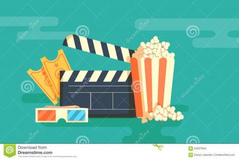 36. İstanbul Film Festivali Katılımcıları
