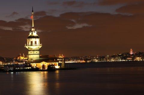 Fotoğraf Ve Gezi