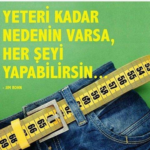İstanbul Aktif Yaşam