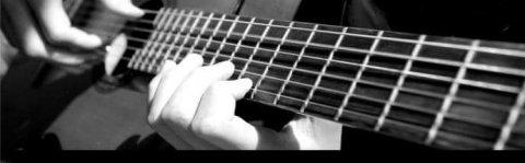 Amatör Müzik Aleti Topluluğu