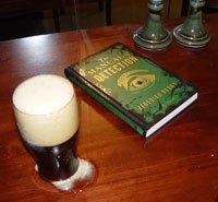 Edebiyat Ve Bira