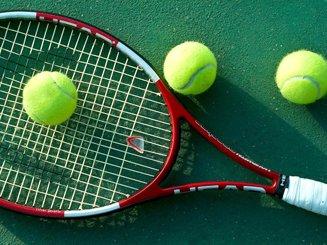 Tenis Severler