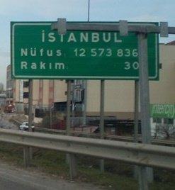 Ankara'da Yaşayan İstanbullular